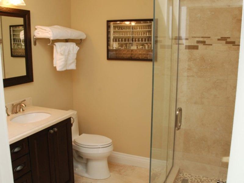deluxe-bathroom-shower
