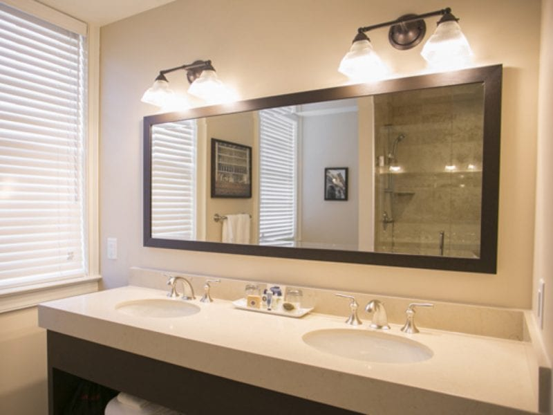 premium-deluxe-bathroom-sinks
