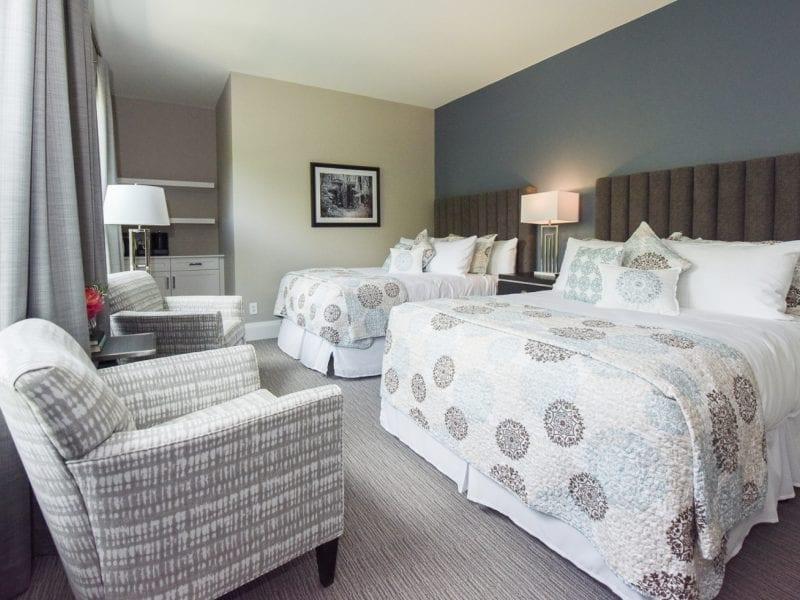 double-queen-bedroom