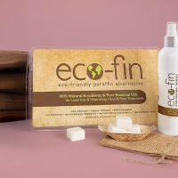 eco-fin-treatment