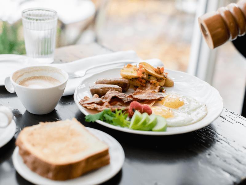 gate-house-breakfast-2