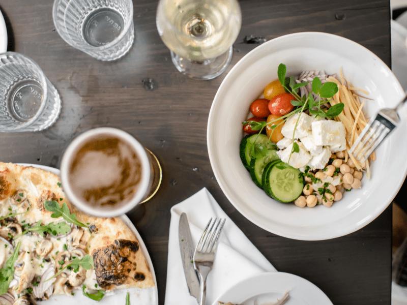 gate-house-chickpea-salad
