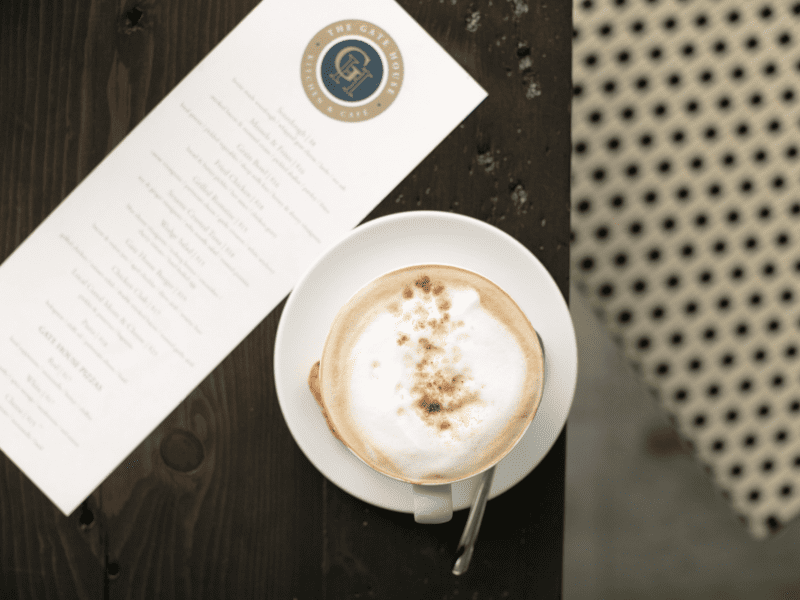 gate-house-coffee-and-menu