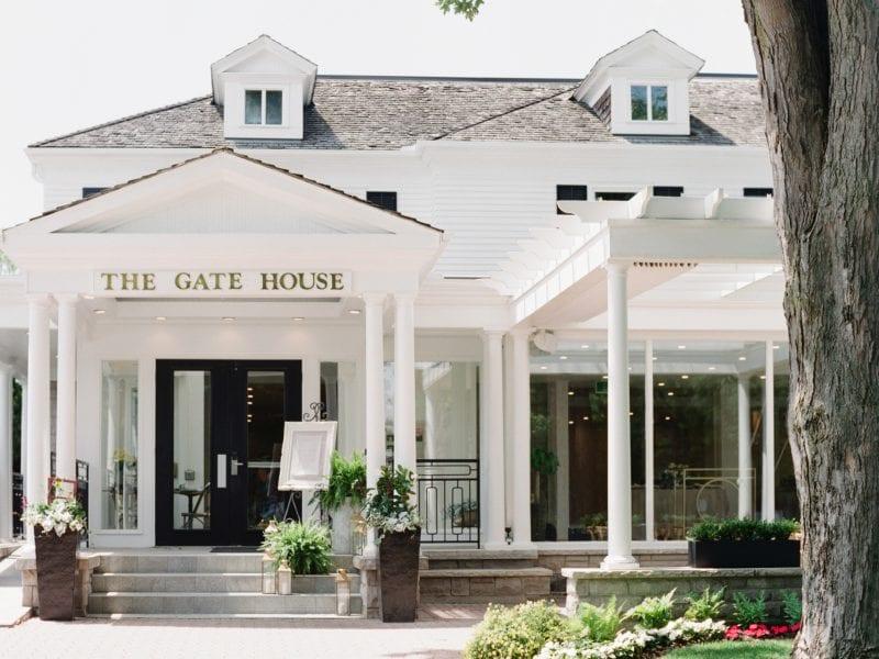 gate-house-exterior
