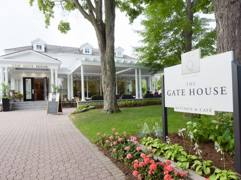 gate-house-front-sign-2