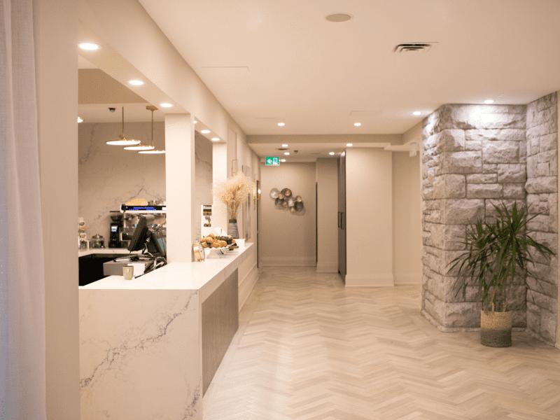 gate-house-hallway