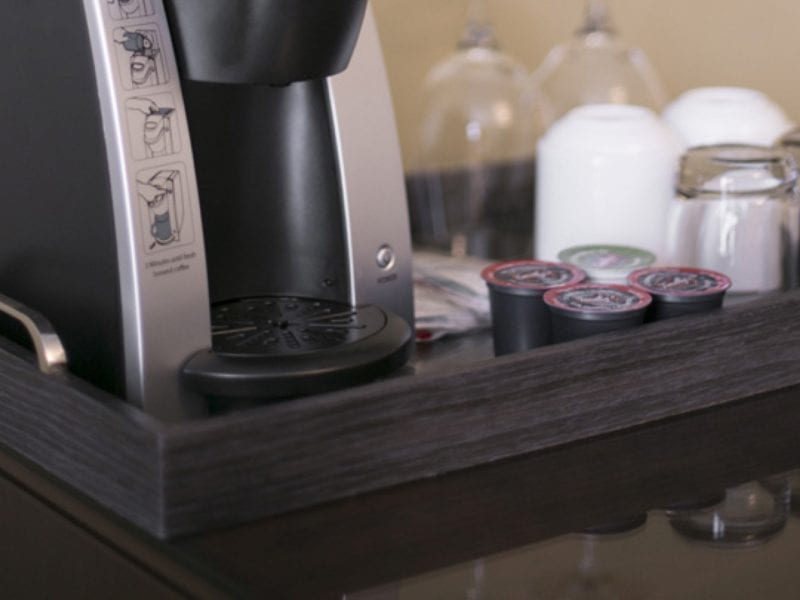 in-room-coffee
