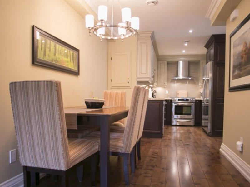 one-bedroom-villa-dining-area