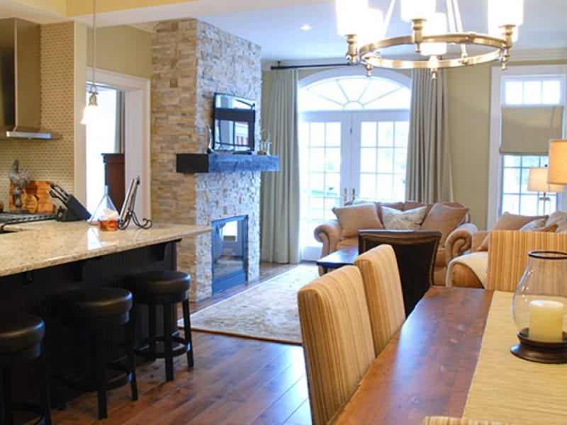 one-bedroom-villa-full-room