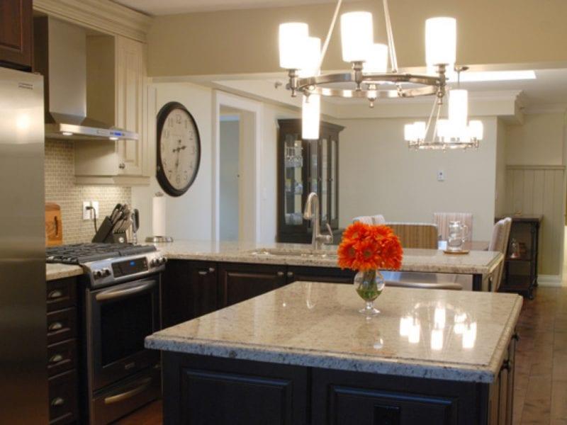 one-bedroom-villa-kitchen-2