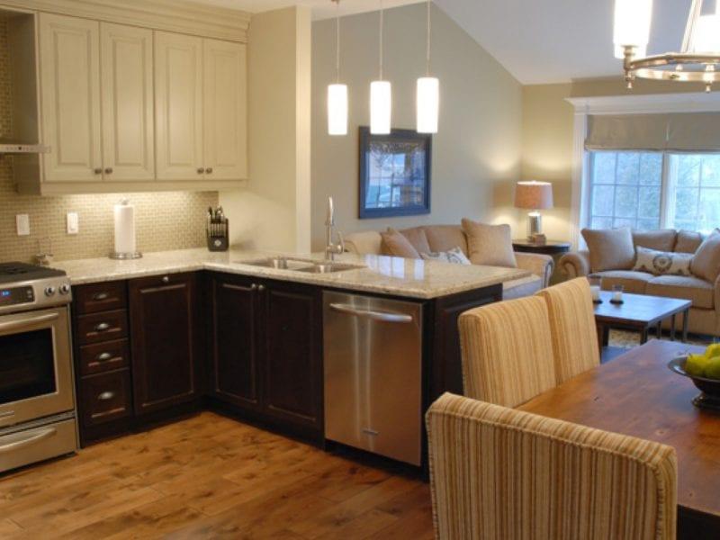 one-bedroom-villa-kitchen