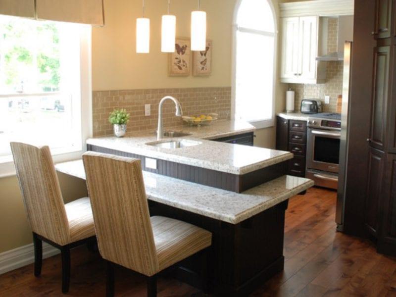 one-bedroom-villa-kitchen-bar