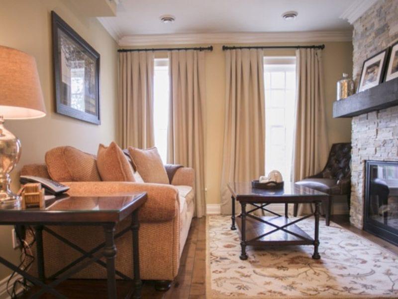 one-bedroom-villa-living-room-2