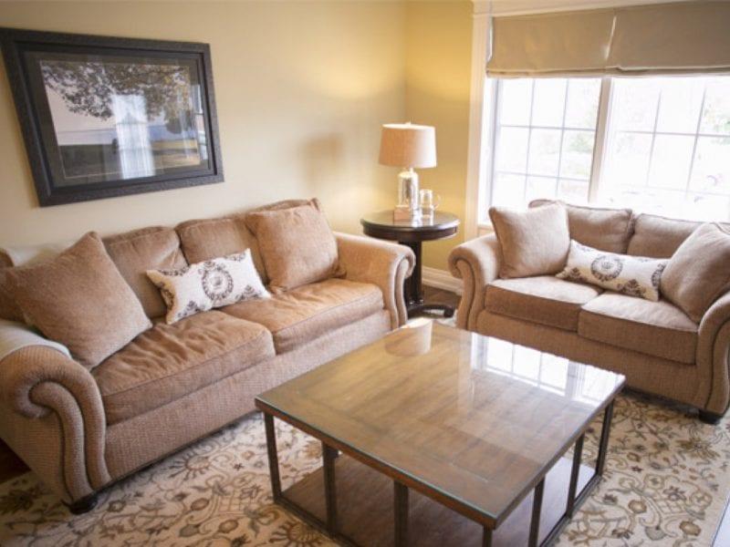one-bedroom-villa-living-room