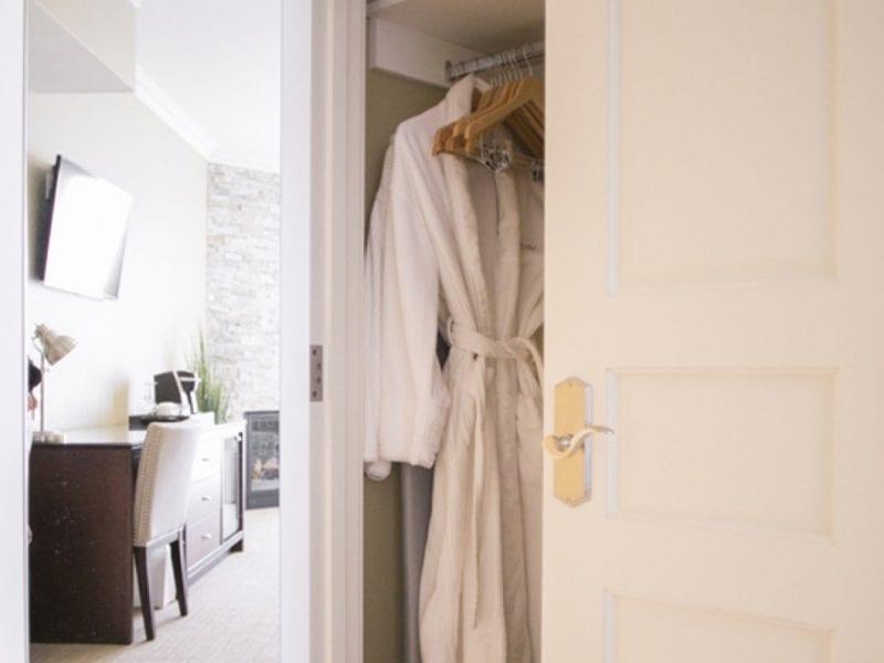 premium-room-amenities