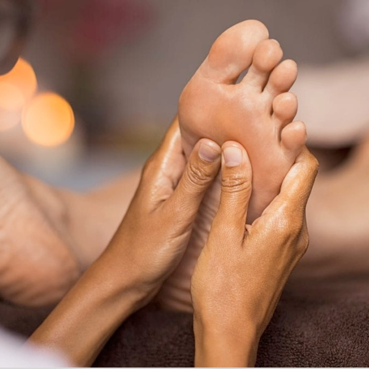spa-hands-and-feet