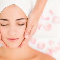 spa-rejuvenating-facial