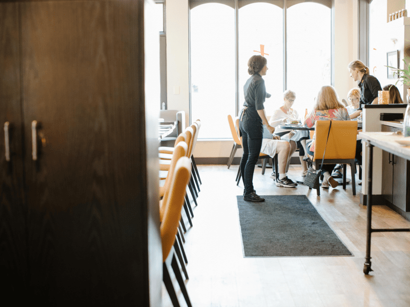 treadwell-cuisine-dining-room