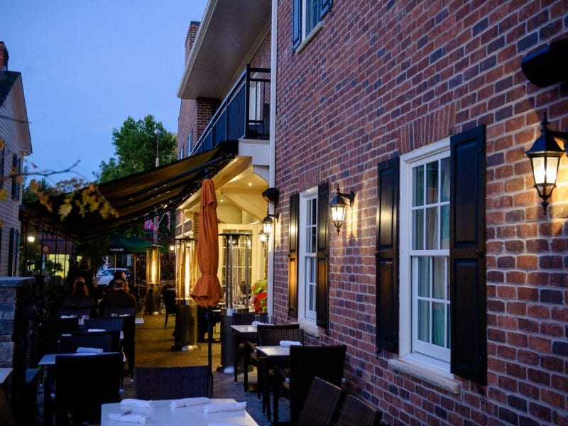 treadwell-cuisine-patio-2