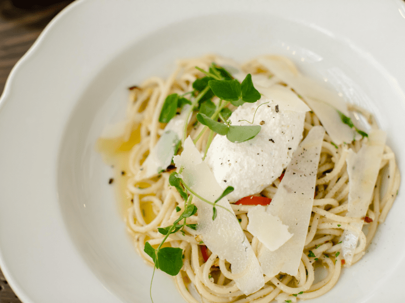 treadwell-spaghetti-4