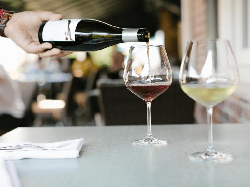 treadwell-wine