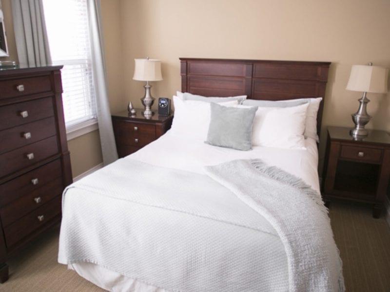 two-bedroom-villa-bed