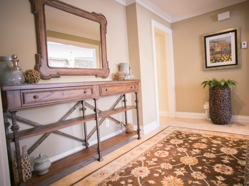 two-bedroom-villa-front-foyer