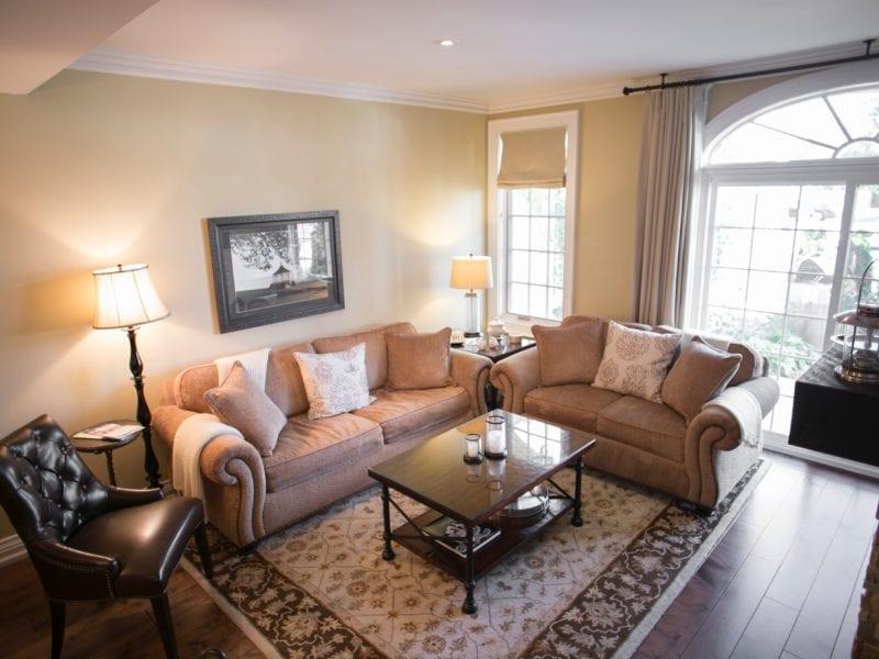 two-bedroom-villa-living-room-2